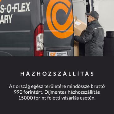 kiszallitas-1