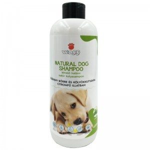 waff-natur-kolyok-kutyak-szamara-erzekeny-borre-kimelo-citromfu-illatu-kutyasampon-400ml