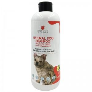 waff-natur-melytisztito-piszkos-szorzetre-citrom-teafa-illatu-kutyasampon-400ml
